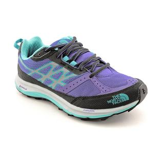 North Face Women's 'Ultra Guide' Mesh Athletic Shoe