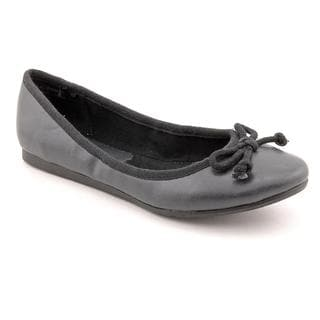 American Rag Women's 'Lolly' Faux Leather Casual Shoes