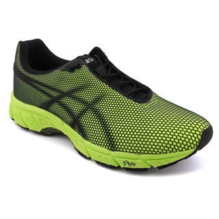 Asics Men's 'Gel-Speed Star 5' Mesh Athletic Shoe