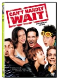 Can't Hardly Wait (DVD)