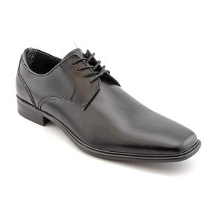 Kenneth Cole NY Men's 'Meet the Family' Leather Dress Shoes