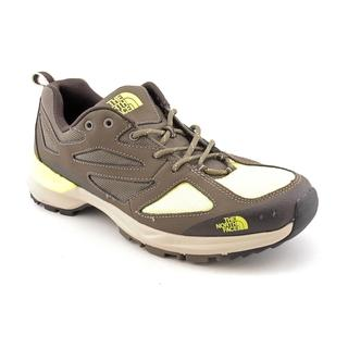 North Face Women's 'Blaze' Mesh Athletic Shoe