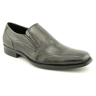 Kenneth Cole Reaction Men's 'Clever Trick' Leather Dress Shoes