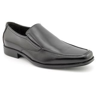 Robert Wayne Men's 'Doyal' Leather Dress Shoes