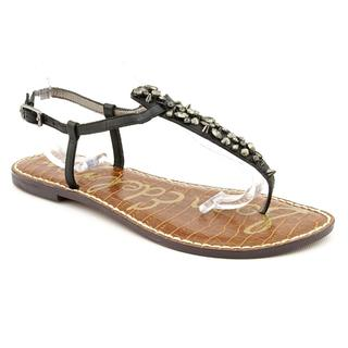 Sam Edelman Women's 'Gwyneth' Leather Sandals