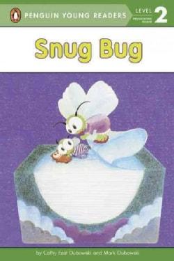 Snug Bug (Paperback)