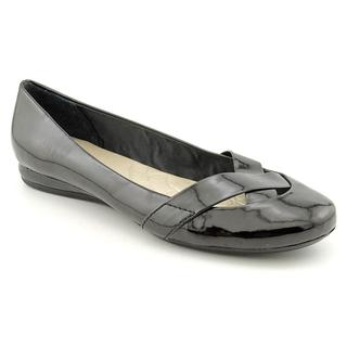 Giani Bernini Women's 'Jonnie' Man-Made Casual Shoes