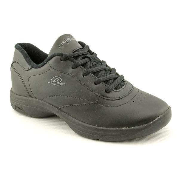 Easy Spirit Women's 'Energetic' Leather Athletic Shoe