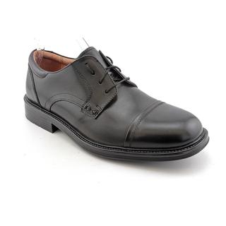Bostonian Men's 'Cushing' Leather Dress Shoes
