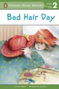 Bad Hair Day (Paperback)