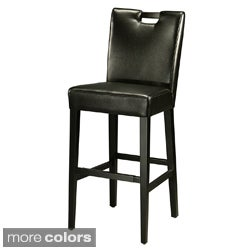 Epiphany 30-inch Bar Stool