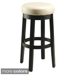 Ekatarina 30-inch Bar Stool