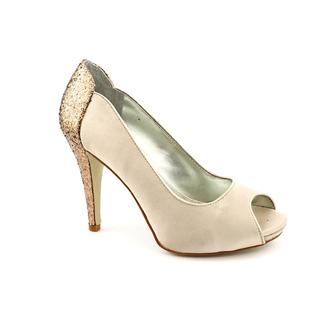 Toms Classic Black Canvas Womens Shoes Size 7 US