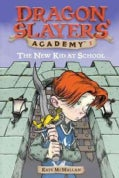 The New Kid at School (Paperback)