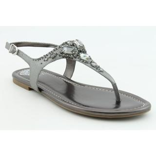 Vince Camuto Women's 'Mallory' Leather Sandals (Size 7.5)