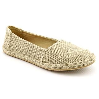Rocket Dog Women's 'Willow' Canvas Casual Shoes