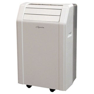 10k BTU Portable Air Conditioning Unit