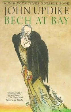 Bech at Bay (Paperback)