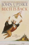 Bech Is Back (Paperback)