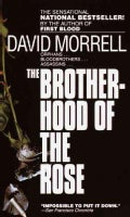 Brotherhood of the Rose (Paperback)