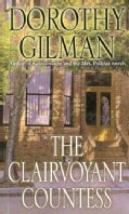The Clairvoyant Countess (Paperback)