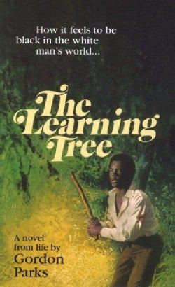The Learning Tree (Paperback)