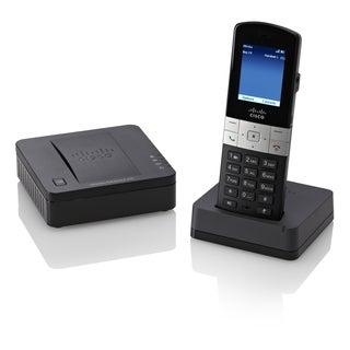 Cisco Phone Kit