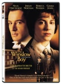 Winslow Boy (DVD)
