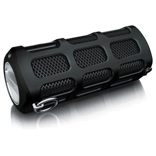 Philips Shoqbox SB7200 2.0 Speaker System - 8 W RMS - Wireless Speake