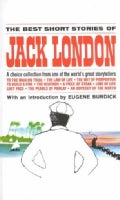 Best Short Stories of Jack London (Paperback)