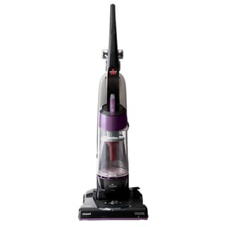Bissell 9595 CleanView OnePass Vacuum