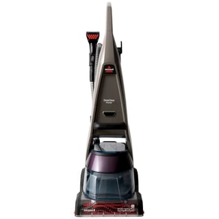 Bissell 47A2 DeepClean Premier Upright Deep Cleaner