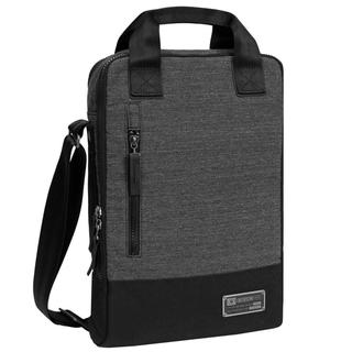 Ogio Covert 13-inch Laptop / Tablet Shoulder Tote