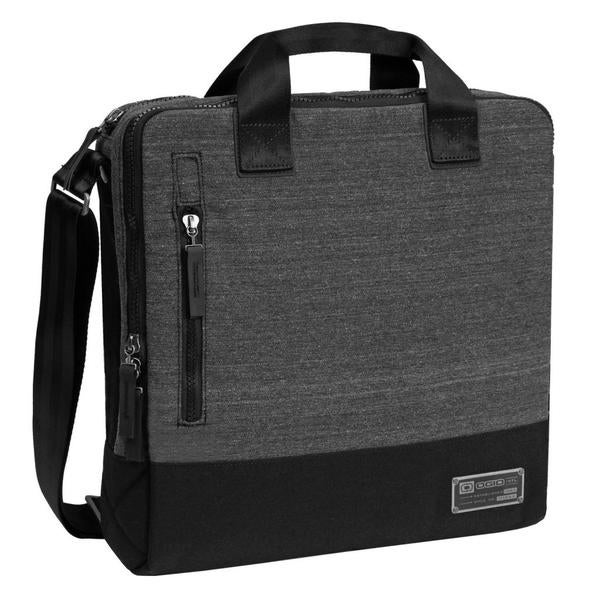 Ogio Covert 11-inch Laptop / Tablet Shoulder Bag