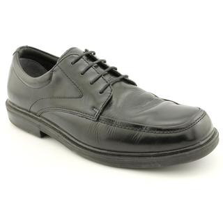 Nunn Bush Men's 'Emory' Leather Dress Shoes