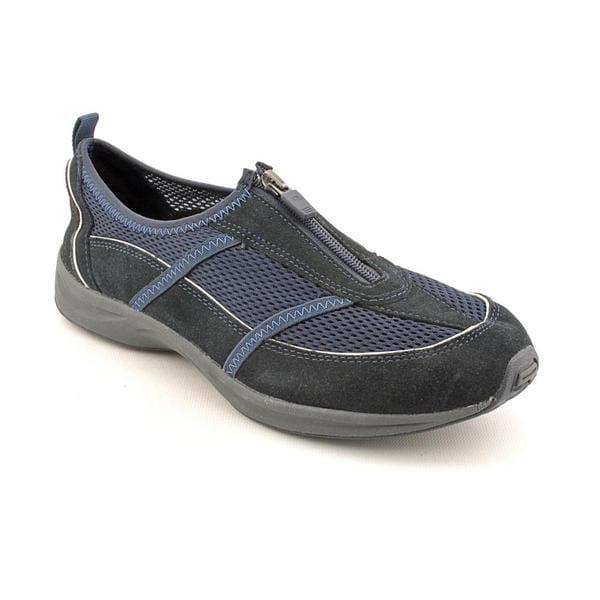Easy Spirit Women's 'August' Basic Textile Athletic Shoe