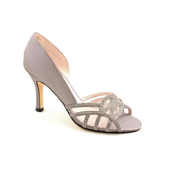 Caparros Women's 'Theodora' Fabric Dress Shoes