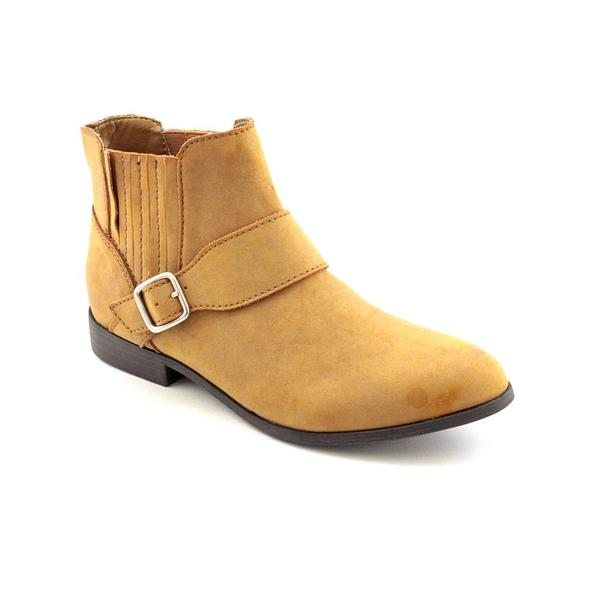 Unlisted Kenneth Cole Women's 'Pro Player' Man-Made Boots