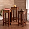 Rossi Accent Nesting Tables (Set of 3)
