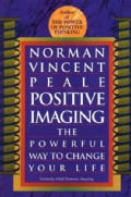 Positive Imaging (Paperback)