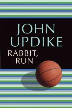 Rabbit Run (Paperback)