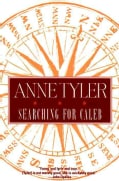 Searching for Caleb (Paperback)
