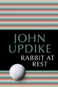Rabbit at Rest (Paperback)