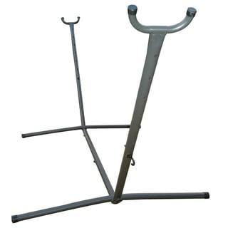 Steel Universal Hammock Stand