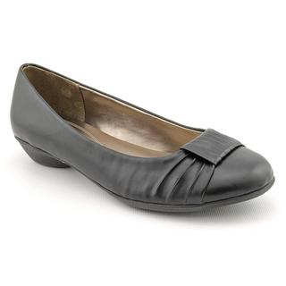 Naturalizer Women's 'Hollie' Faux Leather Casual Shoes