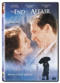 End of the Affair (DVD)