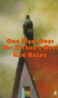 One Flew over the Cuckoo's Nest (Paperback)
