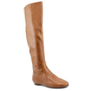 Aerosoles Women's 'Baking Sota' Man-Made Boots