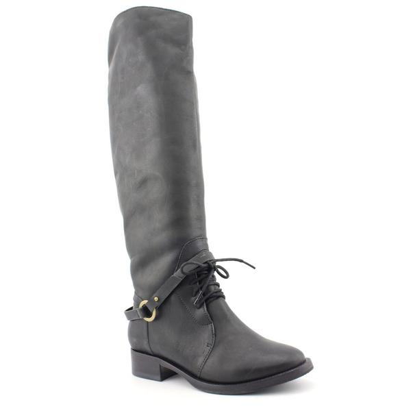 Joie Women's 'Martha' Leather Boots