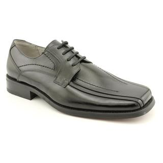 Stacy Adams Men's 'Corrado' Leather Dress Shoes (Size 9)